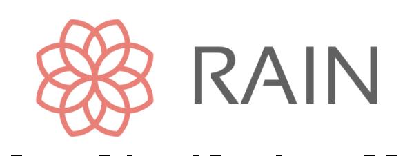 Rain Black logo 1.png