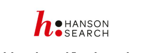 Hanson Search.png