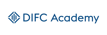 difc-academy.png
