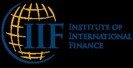 IIF_logo (1).png