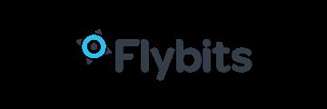 Flybits.png