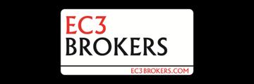 EC3 Brokers.png