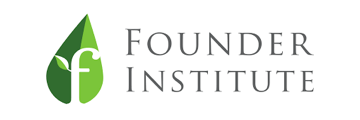 Founders institute.png