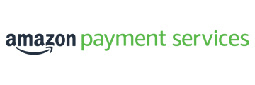 Amazon Payment Services Logo.png