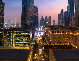 Guidepoint expands Dubai presence
