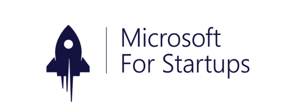 Microsoft For Startups.png
