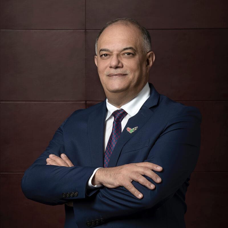 Yazan Al Nasser