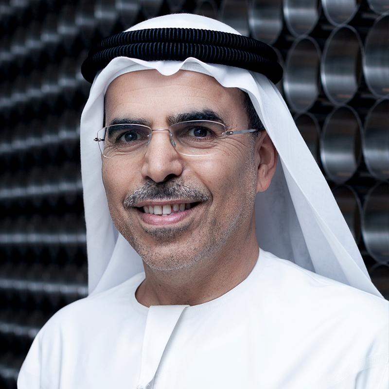 Abdulla J M Kalban