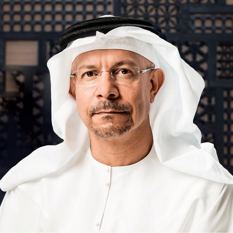 Hussain Al Qemzi