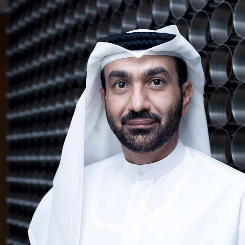Hesham Abdulla Al Qassim