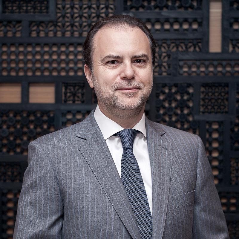 Saeb Eigner