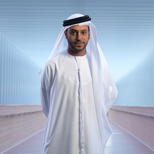 Saleh Al Akrabi