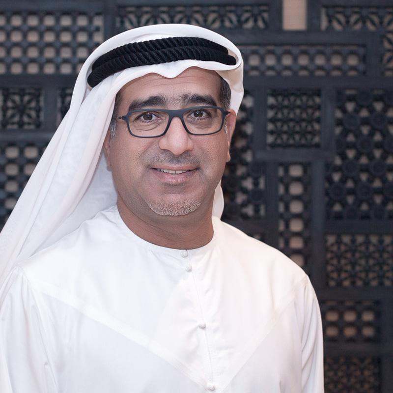 Abdulfattah Sharaf