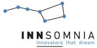 Logo-innsomnia-ENG72-100resized.jpg