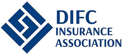 DIFCIA Logo-S.JPG