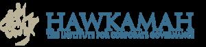 Hawkamah