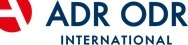 ADR Logo.jpg