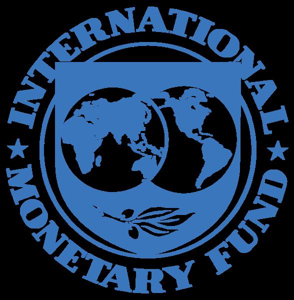 1200px-International_Monetary_Fund_logo.svg.png