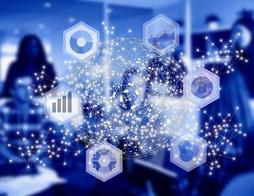Data Science in Fintech: The Future of Finance (Webinar)