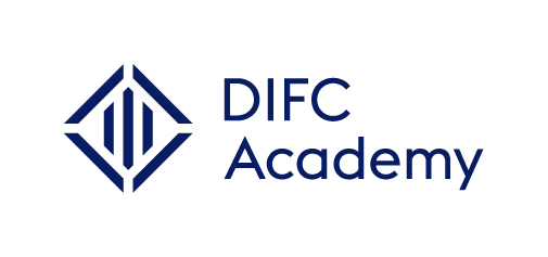 DIFC_Academy_Stacked_RGB AW.jpg