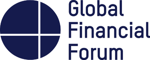 Global Financial Forum