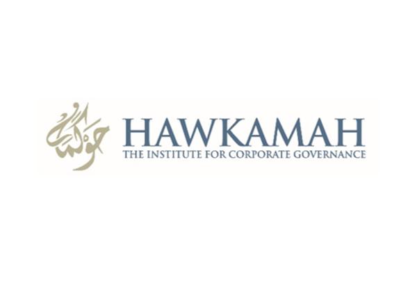 Hawkamah.png