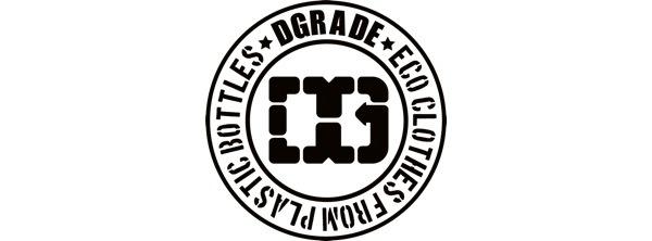 DRADE-Logo-HR.jpg