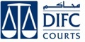 DIFC Courts launches new Arbitration Working Group