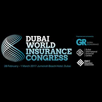 Dubai World Insurance Congress