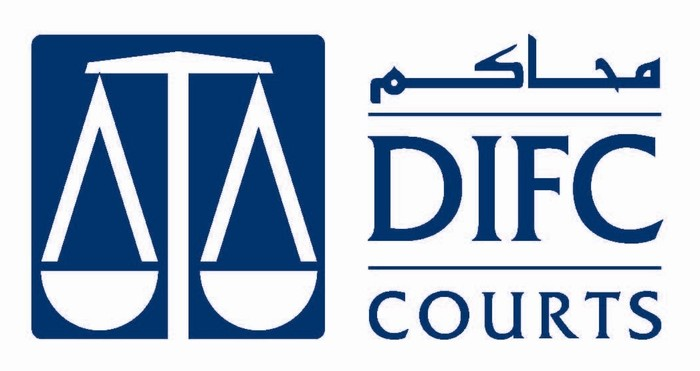 DIFC Courts cements status as jurisdiction of choice for regional dispute…