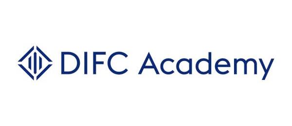 DIFC_Academy_Horizontal_RGB AW.jpg