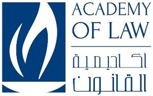 DRA Academy
