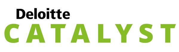 deloitte catalyst logo.JPG