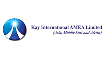 kay-logo.png
