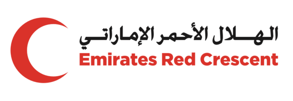 Red crescent logo.png