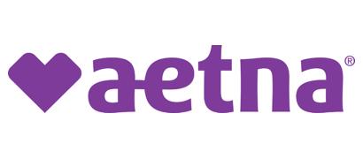 1_Aetna_logo_reg_rgb_vio[1][4].jpg