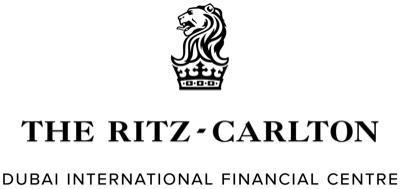 RC DIFC_New logo brand.jpg