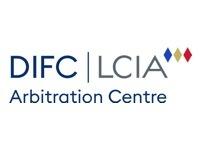 319_DIFC_LCIA_Logo_PRIMARY.jpeg