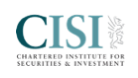 CISI and DIFC's The Academy have partnered to provide internationally…