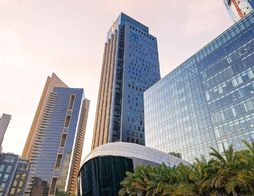 DIFC Courts and Dubai FDI partnership to boost investor confidence in Dubai