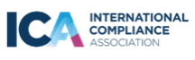 DIFC Academy Joins Hands with International Compliance Association to Develop…