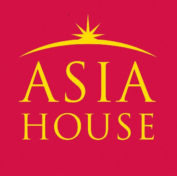 asia-logo.jpg