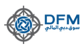 DFM Officially Launches Dubai Clear and Dubai CSD