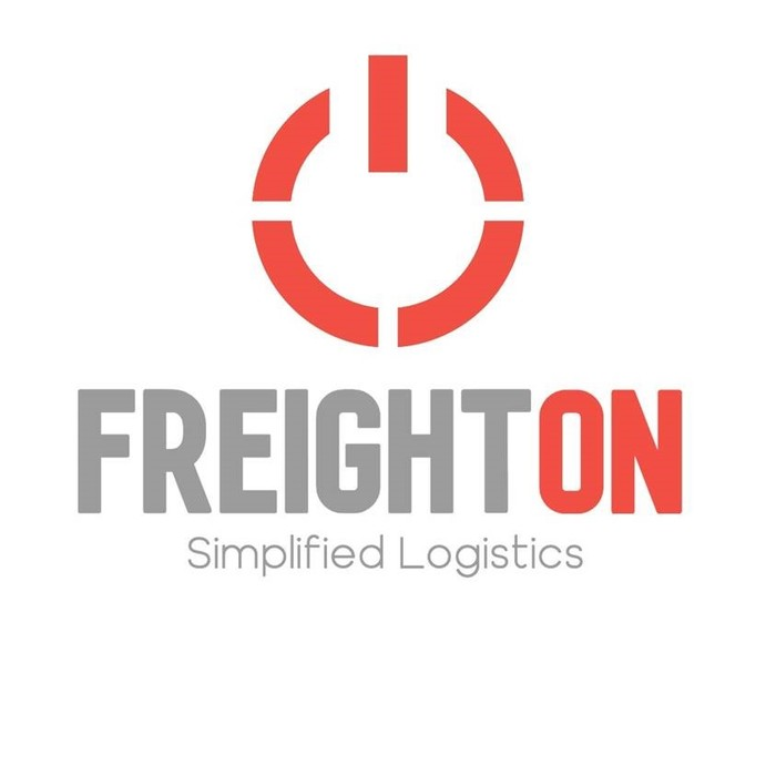 UAE based FreightOn technology is looking to digitise the logistics industry and…