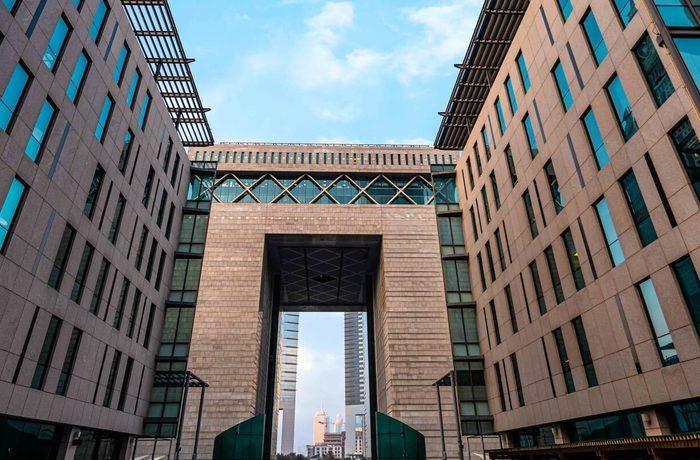 Mitigating COVID-19 impacts on GCC Banking