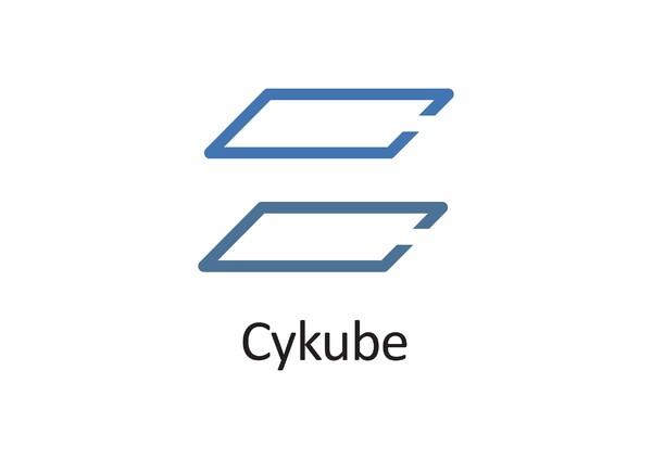 Cykube Logo HR..jpg