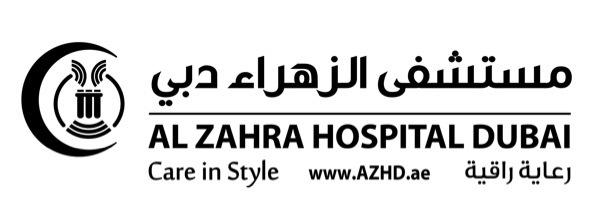 AZHD-Logo-B.jpg